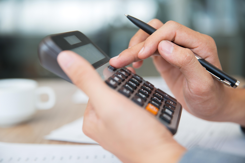 DOSSIER IRS 2016 | FAQS